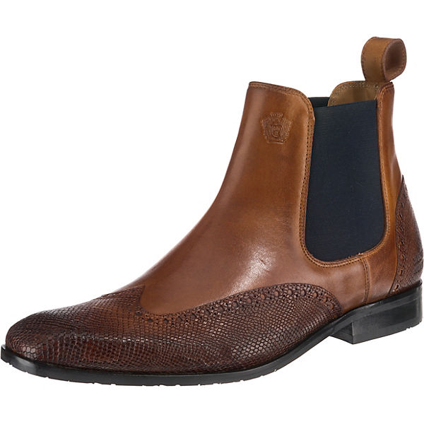 Rico 12 Chelsea Boots