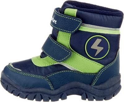 Für Adidas Mädchen KaufenMirapodo Schuhe Originals Günstig