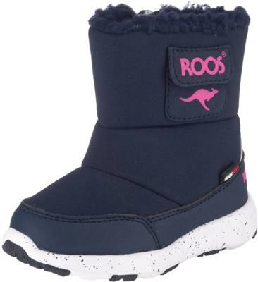 KangaROOS Schuhe für Mädchen günstig kaufen   mirapodo