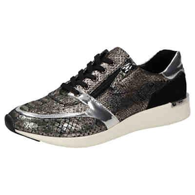 competitive price 0e7c3 ba357 Sioux Schuhe für Damen | Keilabsatz / Wedge günstig kaufen ...