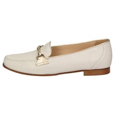 Damen In KaufenMirapodo Sioux Für Günstig Schuhe Weiß rsthQdCx