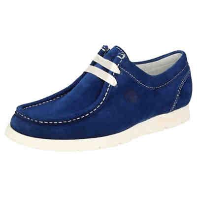 b9b5dda307725d Sioux Schuhe günstig online kaufen
