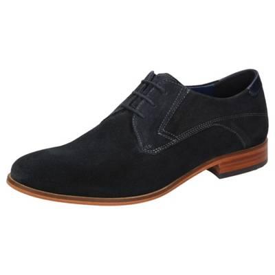 Taschengt; Rabatt Rabatt Schuheamp; Herren Herrenschuhe Schuheamp; Taschengt; qpGSzVUM