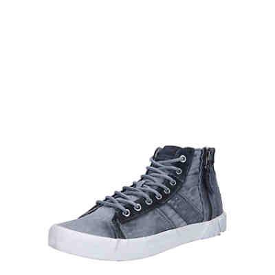 a040323e429113 REPLAY Sneaker high DOCK Sneakers High ...