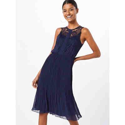 3805b7e600cf10 ... Anna Field Kleid AN6_SS19_2-1-C_028 Kleider 2
