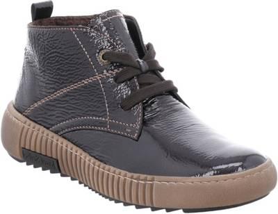 Josef Seibel Schuhe für Damen günstig kaufen | mirapodo