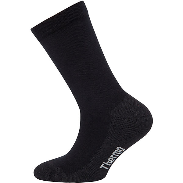 Kinder Socken Thermolite