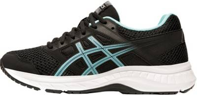 ASICS Schuhe für Damen günstig kaufen | mirapodo