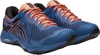 Billig Asics Gt 2000 4 Route Frauen Trail Running Schuhe