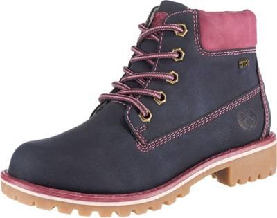 Suchergebnis auf für: adidas winterstiefel warm