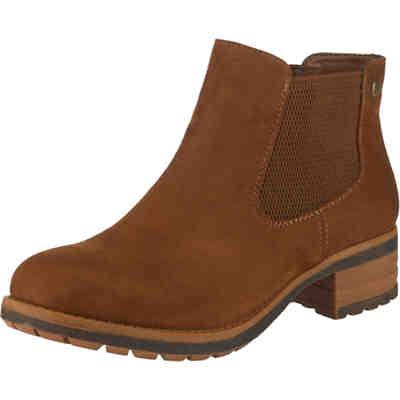 buy online a2b28 a8d65 rieker Schuhe günstig online kaufen | mirapodo