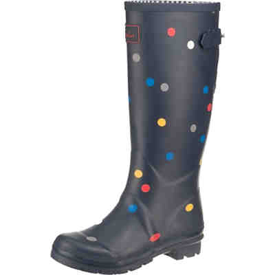 Welly Print Gummistiefel