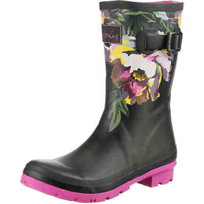 Molly Welly Gummistiefel