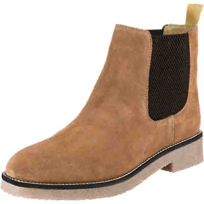 Chepstow Chelsea Boots