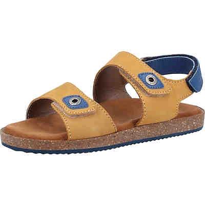 5c785ccbbfdcd2 KicKers Sandalen günstig kaufen