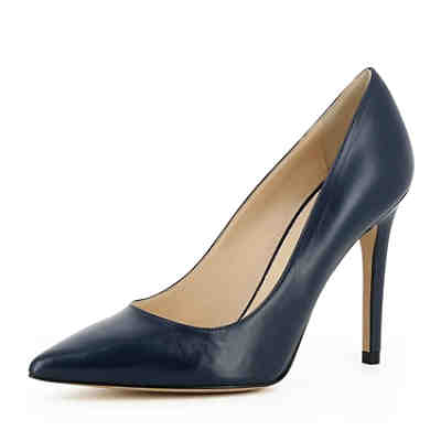 fd320d20a5faa Evita Shoes günstig online kaufen | mirapodo
