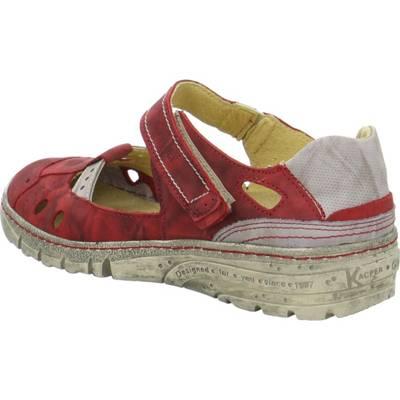 Schuhe Für Kacper KaufenMirapodo Günstig Damen BoCxerWd