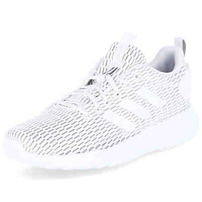 best website efa1d 79b79 adidas Originals. Alle Filter aufheben. Sneaker LITE RACER CLIMA Sneakers  Low ...
