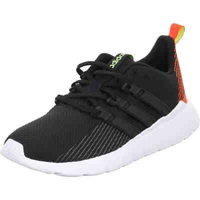 65c7214582174c Sneaker Low QUESTAR FLOW Sneakers Low ...