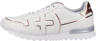 Chiemsee Günstig Sneakers Günstig Chiemsee Chiemsee Sneakers KaufenMirapodo KaufenMirapodo Günstig Sneakers Chiemsee KaufenMirapodo 8OvNwmn0