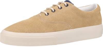 SEBAGO Schuhe für Damen günstig kaufen | mirapodo
