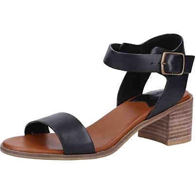 ad576fa6ea6272 Sandalen Klassische Sandaletten Sandalen Klassische Sandaletten 2. KicKers  Sandalen Klassische Sandaletten