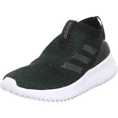 fe98d3c21591c3 Sneaker Low ULTIMAFUSION Sneakers Low ...