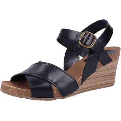 a7fa526898f2e0 Damen. KicKers. Alle Filter aufheben. Sandalen Klassische Sandaletten ...