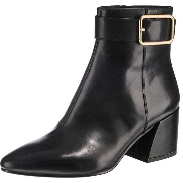 Erstaunlicher Preis VAGABOND Olivia Klassische Stiefeletten schwarz