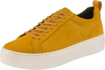 Sneakers für Damen aus Wildleder günstig kaufen   mirapodo