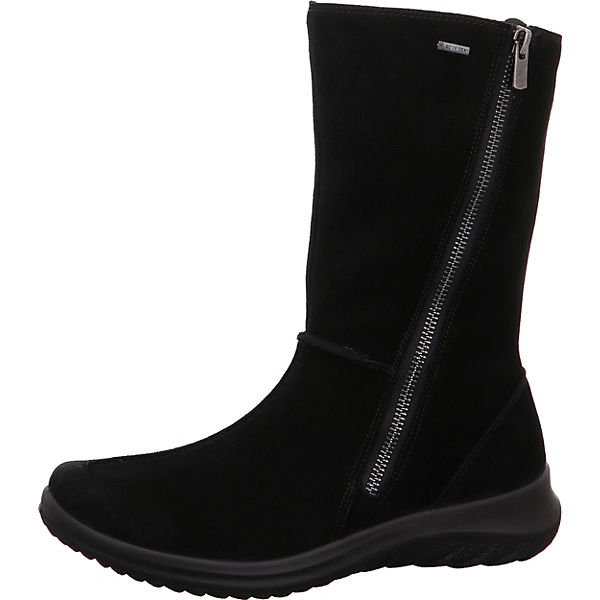 Softboot 4.0 Winterstiefel
