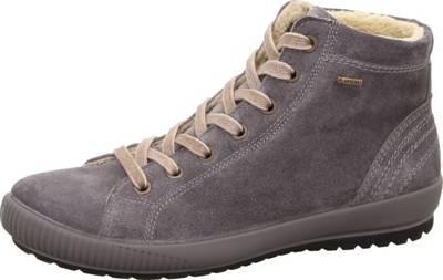 Damen Schnürschuhe günstig online kaufen | mirapodo