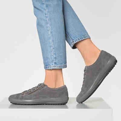 76c2f3422a03 Legero Schuhe günstig online kaufen | mirapodo