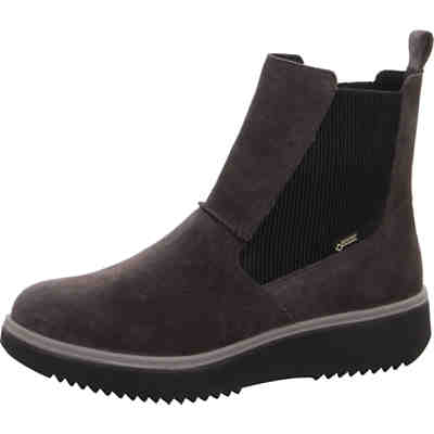 Camino Chelsea Boots