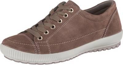 Damen Schnürschuhe günstig online kaufen   mirapodo