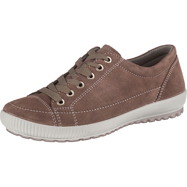Dark Clay  Sneakers Low