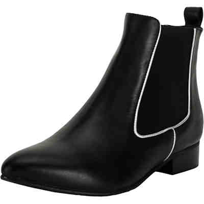 Biggi 12 am Chelsea Boots