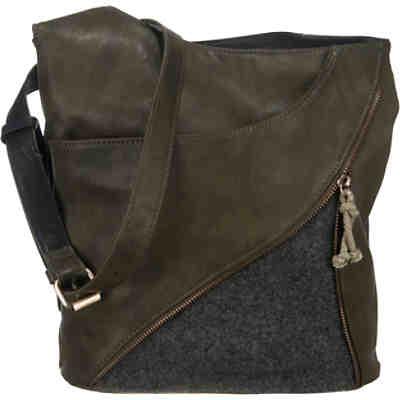 quality design efe29 50fba Taschen günstig online kaufen | mirapodo