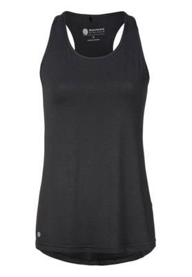 Endurance Athlecia Shirts & Tops günstig kaufen | mirapodo
