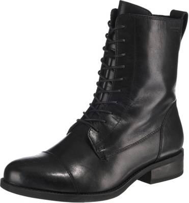 Vagabond Schuhe günstig online kaufen | mirapodo