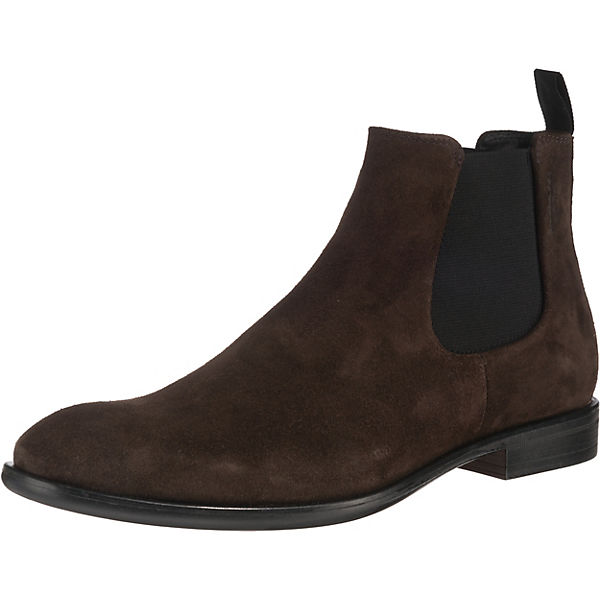 Harvey Chelsea Boots