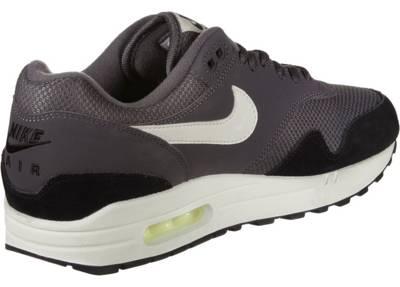Toll, aber Günstige Nike Air Force 1 Ultra Flyknit Damen