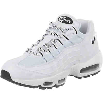 big sale ddbd0 36307 Nike Schuhe Air Max 95 Sneakers Low ...