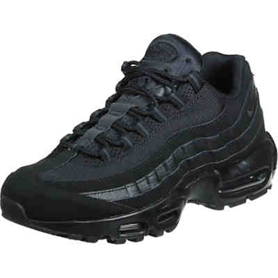 big sale 7ef6e 64e96 Nike Schuhe Air Max 95 Sneakers Low ...
