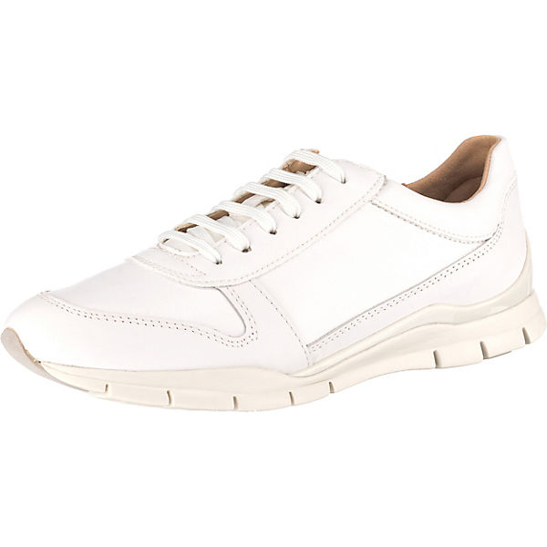 D SUKIE Sneakers Low