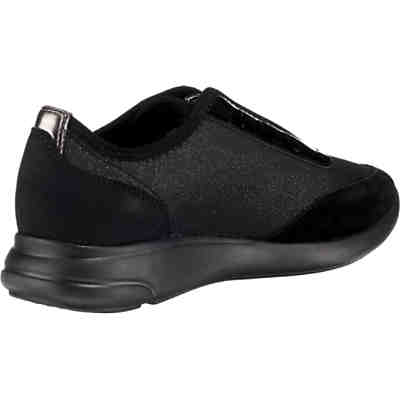 D OPHIRA Sneakers Low