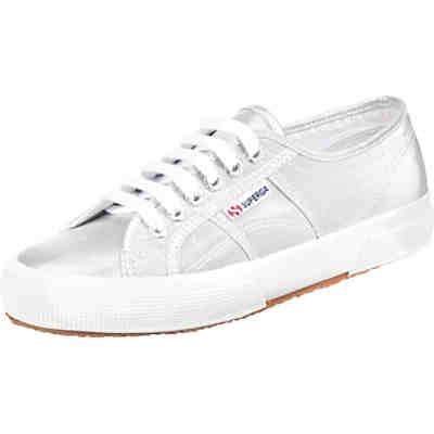 uk availability 45587 bf402 Sneakers für Damen in silber günstig kaufen | mirapodo