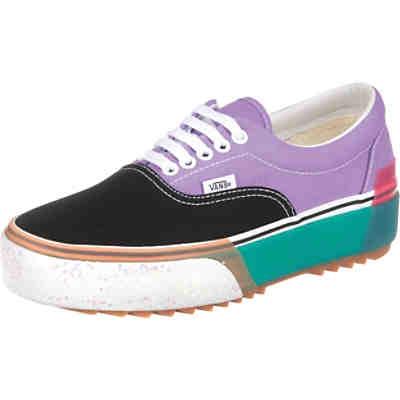 purchase cheap 9664a 92542 Schuhe Online Shop - Schuhe online kaufen | mirapodo