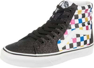 VANS, UA SK8 Hi Sneakers High, bunt