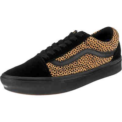purchase cheap 1da43 4c048 VANS Sneakers günstig kaufen | mirapodo